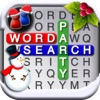 Word Search Xmas Party
