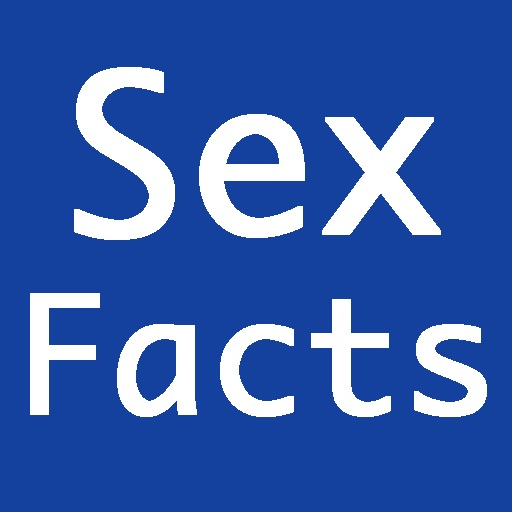 Sex Facts Free icon