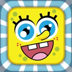 SpongeBob SquarePants Super Bouncy Fun Time HD