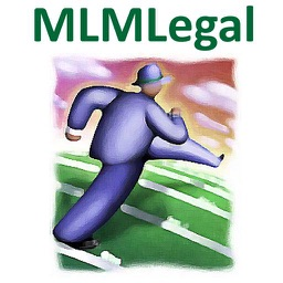 MLM Legal