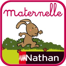 Activities of Nathan maternelle — Petite section 3-4 ans