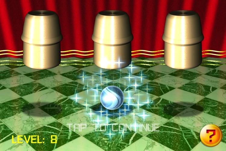 Find the Ball FREE screenshot-3