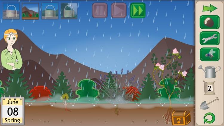 Green Up Lite screenshot-3