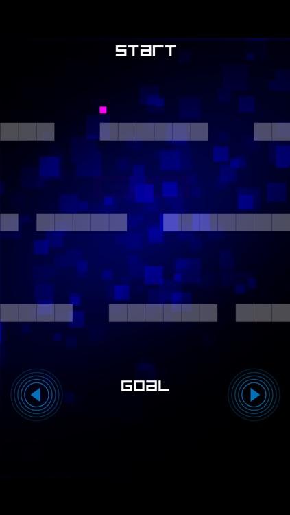 Block Strider