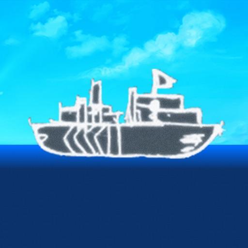 Cruise Assault