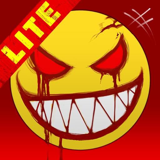 Zombie Shock Lite
