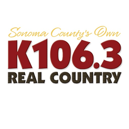 K106.3 FM Real Country
