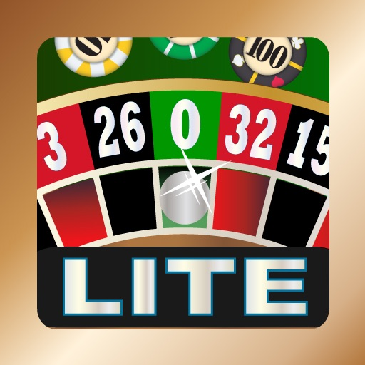 World Roulette Lite