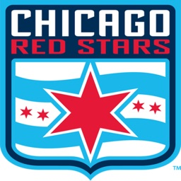 Chicago Red Stars – Women's Professional Soccer