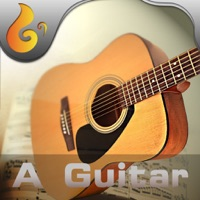 Codes for Cool A Guitar Hack
