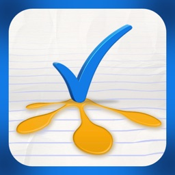 mList (To-do List / Task Manager)
