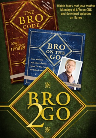 Bro 2 Go screenshot-0