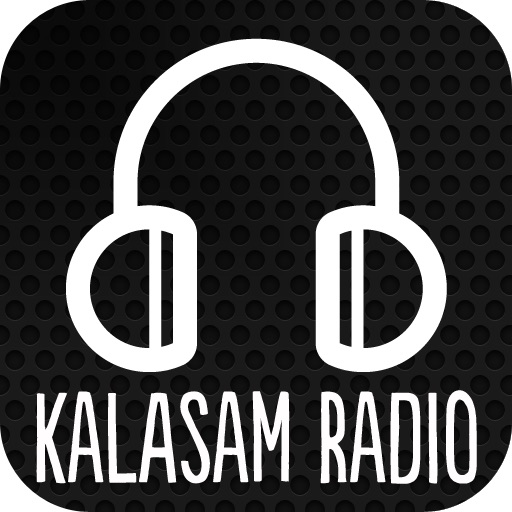 Kalasam Tamil Radio FREE