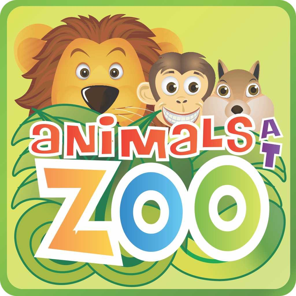 Animals at Zoo Lite hack