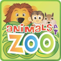 Codes for Animals at Zoo Lite Hack