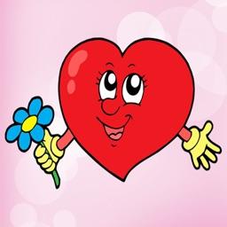 Valentines Match!