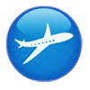 Flight Tracker Pro - Smart Mobile Software