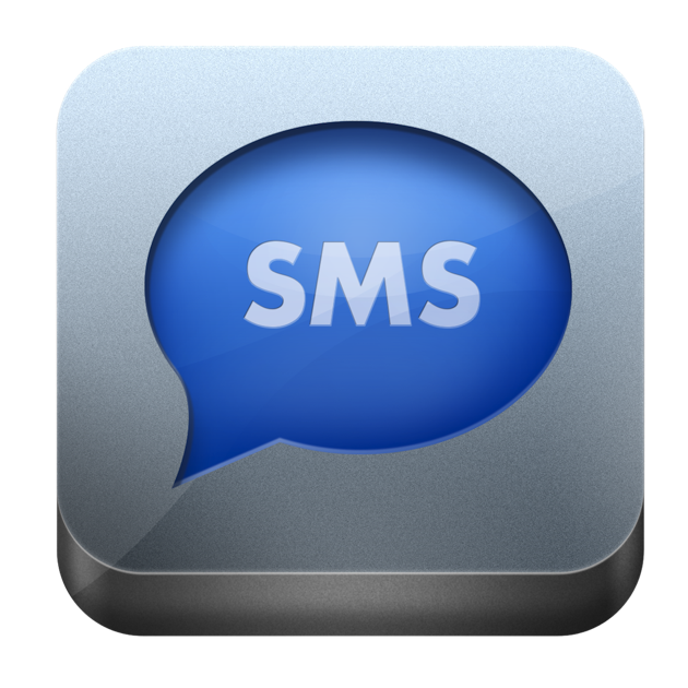 SendSMS on the Mac App Store