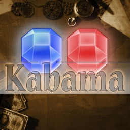 Kabama
