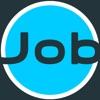 Jobview Job App