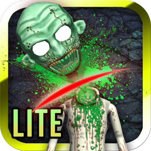 The Tossing Dead Lite