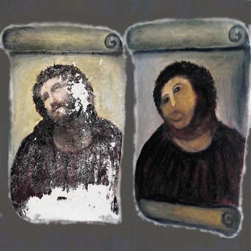 Fix the Fresco