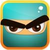 Army of Ninjas Reviews