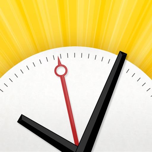 LightWake Будильник - Alarm Clock