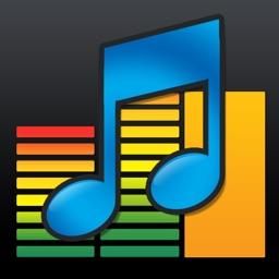Musicrazor