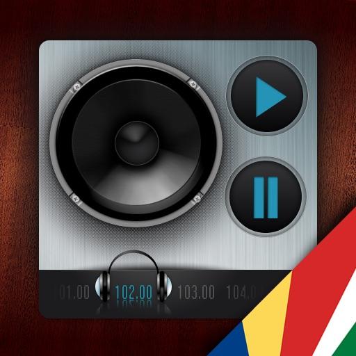 WR Seychelles Radios