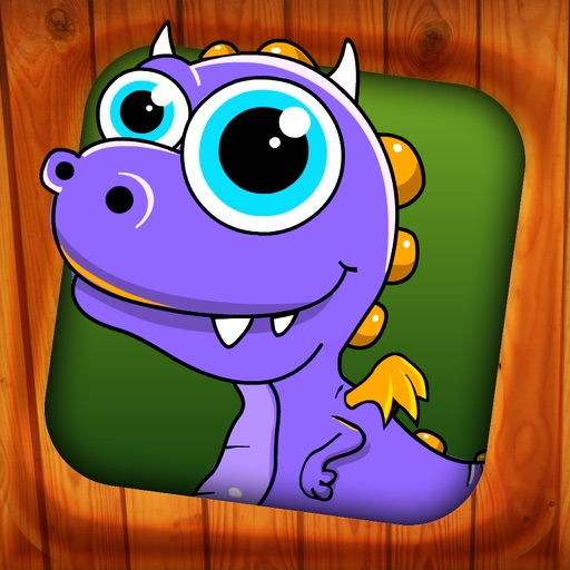 Dragons Adventure 1
