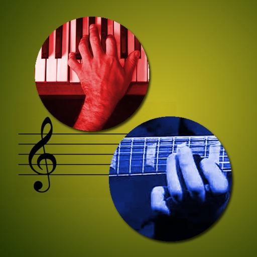 Chord Analyzer By Moodworks