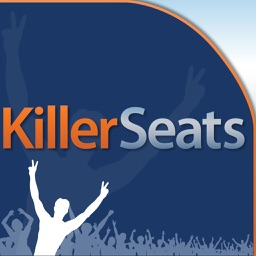 Killerseats - Sports, Concert & Theater Tickets
