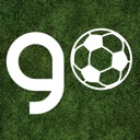 Go Euro 2012
