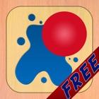 Splat It! - Free icon