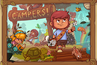 Campers!-4