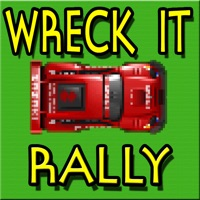 Codes for Wreck It Rally Hack