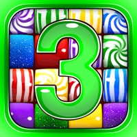 Codes for Candy Tower 3 - New Puzzle Story Hack