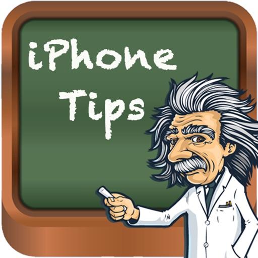 iPhone Tips -154 EZ iPhone Tips & Tricks