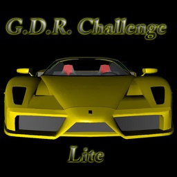 Global Drag Race Challenge HD Lite