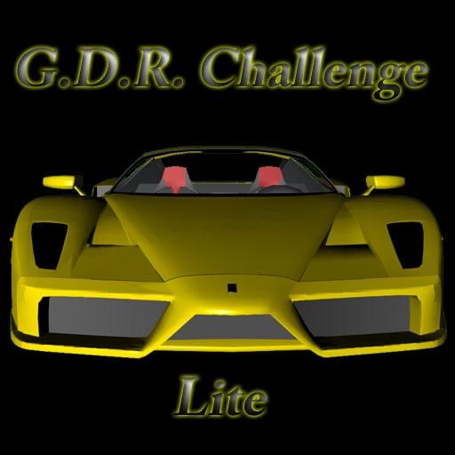 Global Drag Race Challenge HD Lite