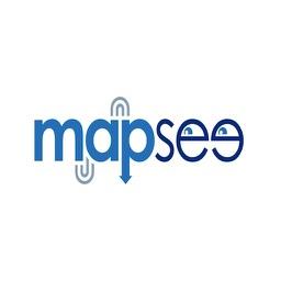 Mapsee