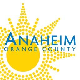 Anaheim Orange County Destination Guide