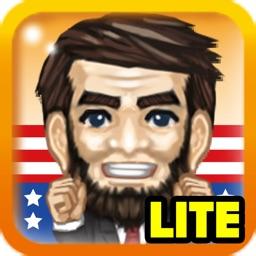 President Story Lite