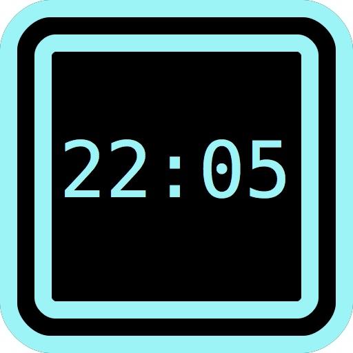 Master Clock Program