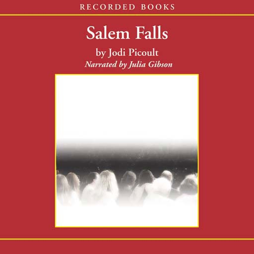 Salem Falls (Audiobook)