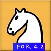 Real Chess for iOS 4.2