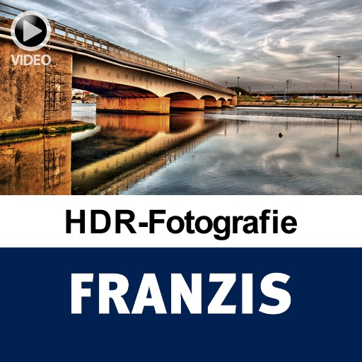 Video-Lernkurs HDR-Fotografie