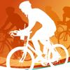 Biking Statistics