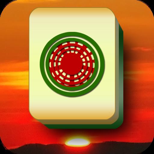 Mahjong★